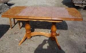 """Чп. """" мебель"""" в наличии и под заказ изготовит деревянные обе."""